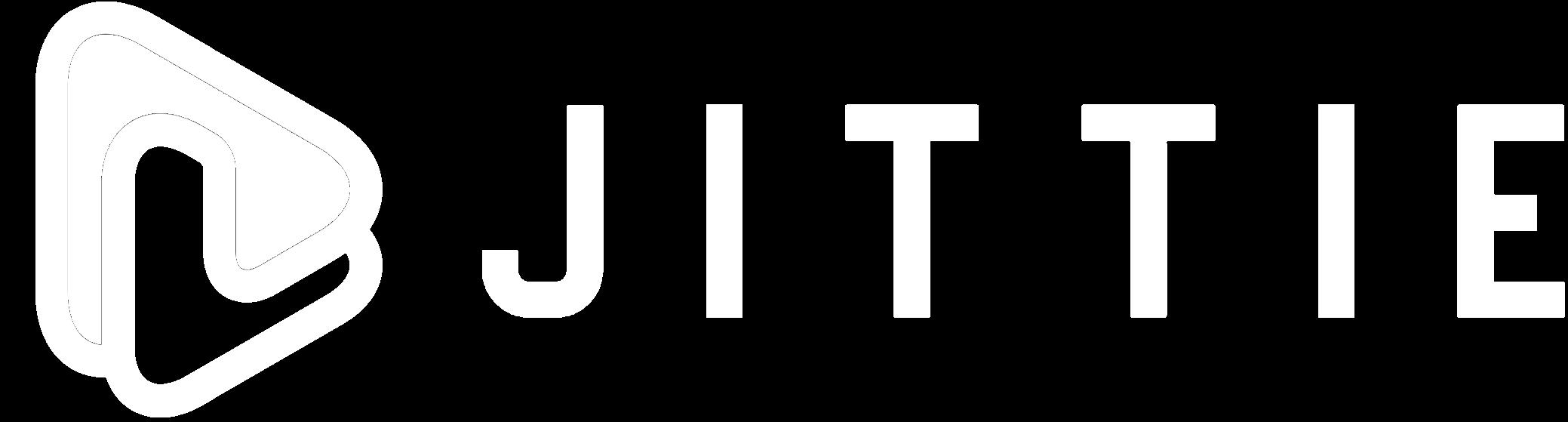 Jittie